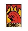 Firebird Books