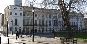 Fitzroy Square S.jpg