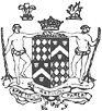 Official seal of Fitzwilliam, New Hampshire