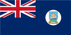 1955 - 1966