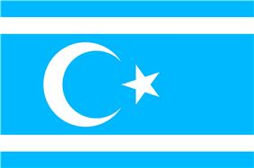 Iraqi Turkmens}} (Turkmeneli)