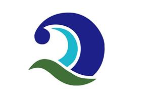 Flag of Kumano