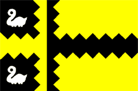 Flag of Margraten
