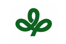 Flag of Miyagi Prefecture