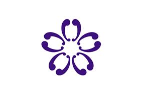 Flag of Sakura