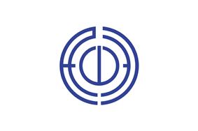 Flag of Tateyama