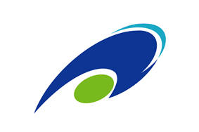 Flag of Tsu