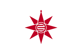 Flag of Yokosuka
