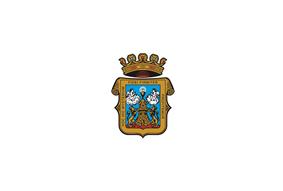 Flag of Lugo