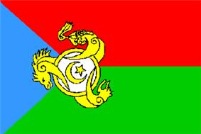 Kumyks |date= January 8, 2003}} (Dagestan)