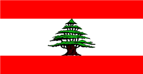Flag of the Lebanese Republic.png