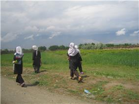Flickr - boellstiftung - Parwan.jpg