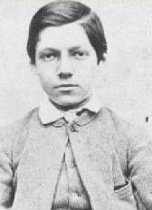 Flinders Petrie 12 years c. 1865.jpg