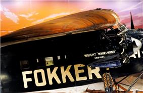 Fokker FVIIa3m wiki.jpg