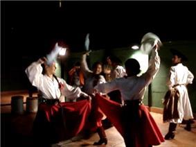 Folklore danza zamba (2).jpg
