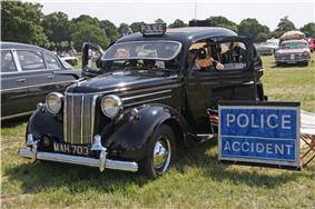 FordV8Pilot.jpg