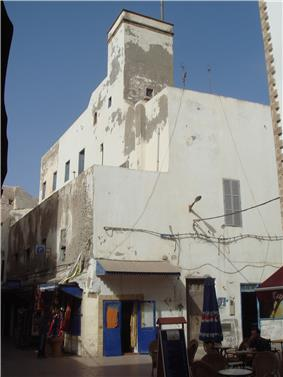 Former Essaouira English Consulate.jpg