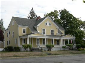 670-area housing
