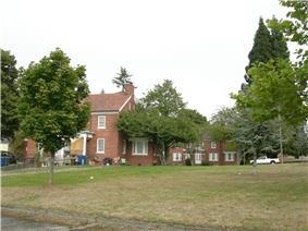 900-area housing