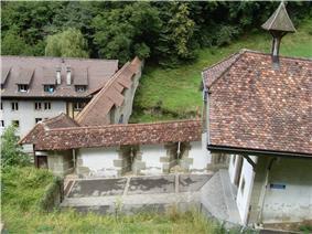 Fortifications de Fribourg06.JPG