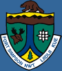 Coat of arms of Fort Simpson