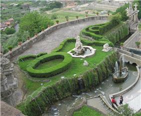 Fountain Rometta IMG 4167.jpg