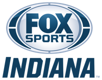 Fox Sports Indiana logo