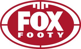 Fox Footy Logo