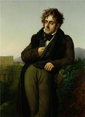 François-René de Chateaubriand.jpg