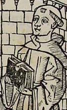 Francesc Eiximenis