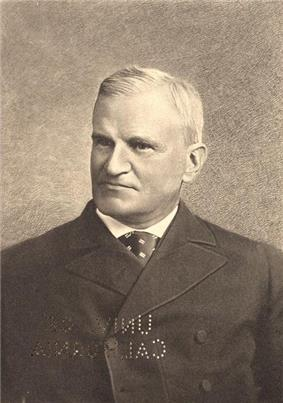 Francis Parkman, Jr.jpg