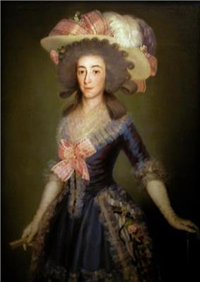 Francisco de Goya y Lucientes 104.jpg