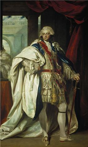 Prince Frederick