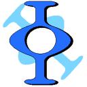 FreeMat icon
