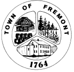 Official seal of Fremont, New Hampshire
