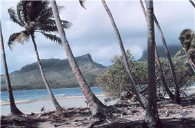 French Polynesia, Bora Bora, Pacific Ocean.jpg