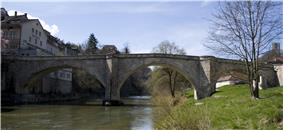 Fribourg - Pont Saint-Jean.jpg