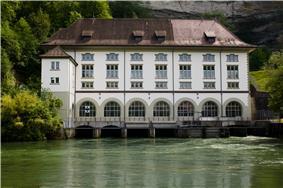 Fribourg usine de Oelberg.jpg