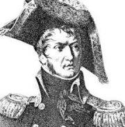 Guillaume Philibert Duhesme's 4th Division reinforced the bridgehead.