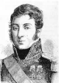 Jean-Antoine Verdier's 2nd Division carried out a successful diversion at Albaredo.