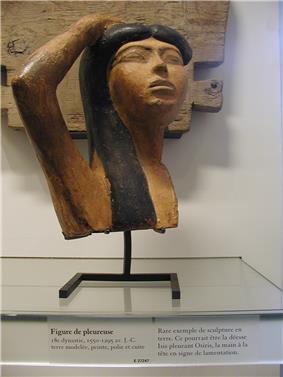 GD-FR-LouvreEG126.JPG