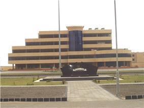 GPA Head Office.jpg