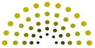 GPF2010 logo
