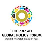 GPF 2012