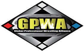 Global Professional Wrestling Alliance logo