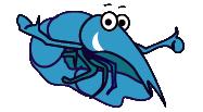 Gambas Logo