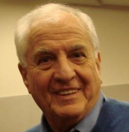 Garry Marshall.