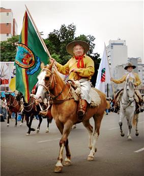 Gaucho-a-cavalo.jpg