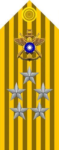 Generalissimo