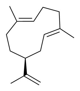 Germacrene A